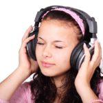 嗅覚、味覚「舌」を鍛える「耳栓で遮音」生活で五感の意味を知る方法
