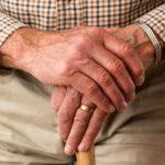 腱鞘炎の手首のしびれ・痛みを腕のセルフマッサージで治し・予防!