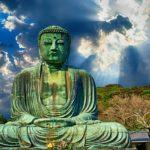 仏壇で鐘を何回鳴らす。線香の意味やあげかた。作法よりも大切な事とは?