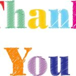 「感謝の気持ちを伝える」5つのコツ・5つの効果・方法の紹介